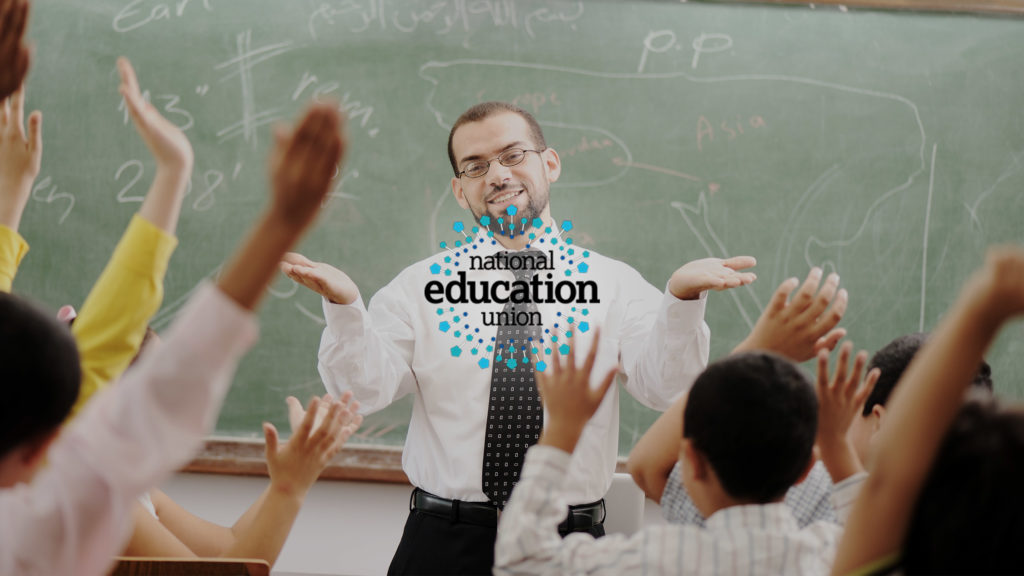 Norfolk National Education Union